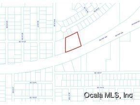 Real Estate for Sale, ListingId: 35290432, Belleview,FL34420