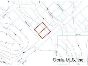 Real Estate for Sale, ListingId: 35290434, Belleview,FL34420
