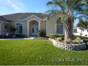 Real Estate for Sale, ListingId: 35290316, Ocala,FL34482