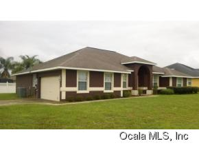 Rental Homes for Rent, ListingId:35313868, location: 8380 SW 56 AVE RD Ocala 34476