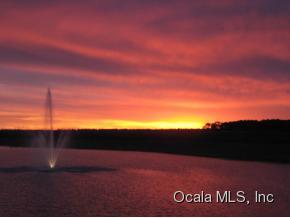 Real Estate for Sale, ListingId: 35313814, Ocala,FL34481