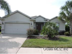 Real Estate for Sale, ListingId: 35313817, Ocala,FL34481