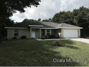 Real Estate for Sale, ListingId: 35313823, Summerfield,FL34491