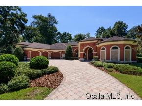 Real Estate for Sale, ListingId: 35333757, Ocala,FL34471