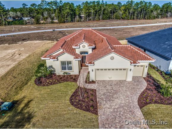 Real Estate for Sale, ListingId: 35333854, Dunnellon,FL34432