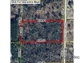 Real Estate for Sale, ListingId: 35333864, Archer,FL32618