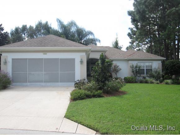 Real Estate for Sale, ListingId:35333817, location: 12724 SE 90th Terrace Summerfield 34491