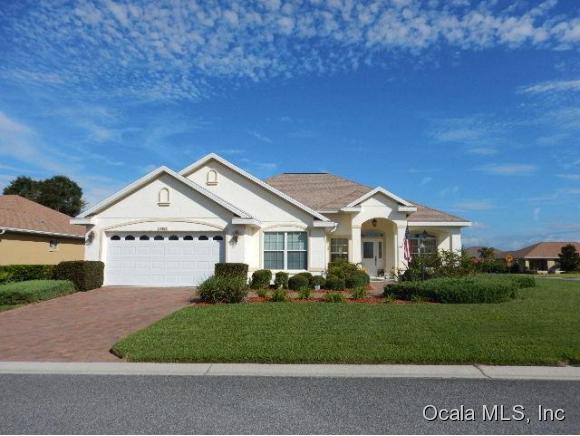 Real Estate for Sale, ListingId: 35333754, Ocala,FL34481