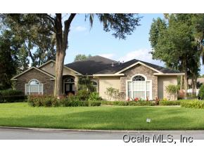 Real Estate for Sale, ListingId: 35365605, Ocala, FL  34471