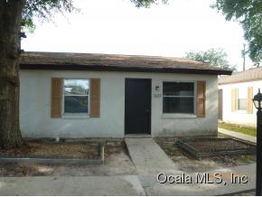 Rental Homes for Rent, ListingId:35382267, location: 3433 NE 10 ST Ocala 34470