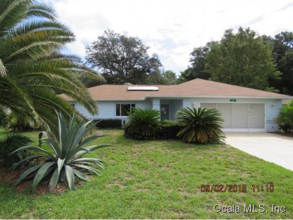 Real Estate for Sale, ListingId: 35382392, Ocala,FL34476