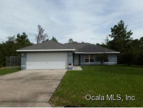 Property for Rent, ListingId: 35382395, Ocklawaha,FL32179