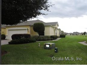Real Estate for Sale, ListingId: 35401356, Ocala,FL34481
