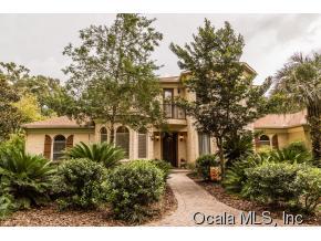 Real Estate for Sale, ListingId: 35401357, Ocala,FL34480