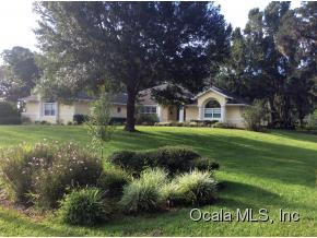 Real Estate for Sale, ListingId: 35401267, Ocala,FL34481
