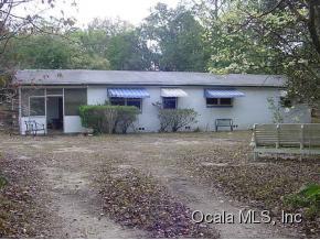 Real Estate for Sale, ListingId: 35401271, Williston,FL32696