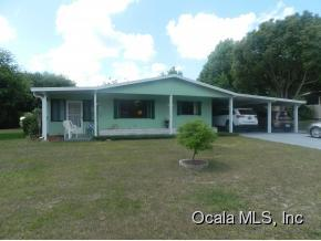 Rental Homes for Rent, ListingId:35401272, location: 8900 SW 101 LANE Ocala 34481