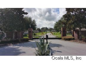 Real Estate for Sale, ListingId: 35419131, Ocala, FL  34480