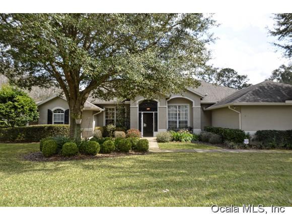 Real Estate for Sale, ListingId: 35419131, Ocala,FL34480