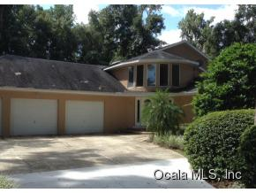 Rental Homes for Rent, ListingId:35413189, location: 4990 SW 4 CIR Ocala 34471