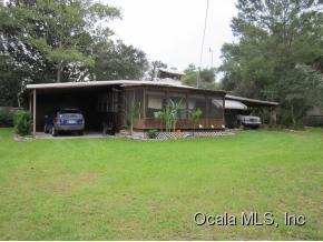 Real Estate for Sale, ListingId:35401268, location: 15765 NE 235th Street Ft Mc Coy 32134