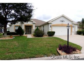 Real Estate for Sale, ListingId: 35419032, Summerfield,FL34491