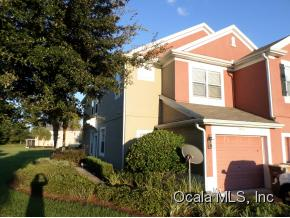 Rental Homes for Rent, ListingId:35419073, location: 4115 SW 54th Circle Ocala 34474