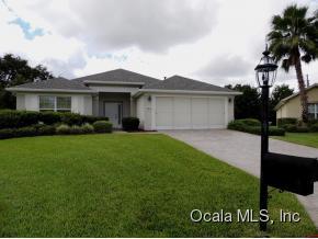 Real Estate for Sale, ListingId: 35438563, Summerfield,FL34491