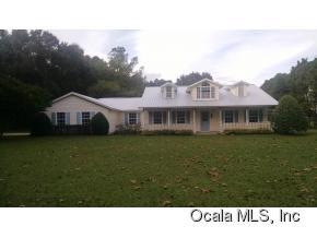 Real Estate for Sale, ListingId: 35453378, Anthony,FL32617