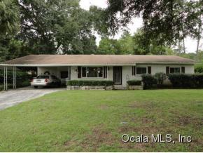 Real Estate for Sale, ListingId: 35453362, Ocala,FL34470