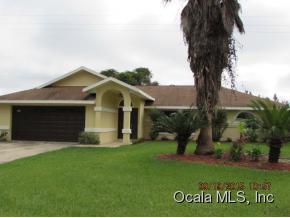 Real Estate for Sale, ListingId: 36289336, Ocala,FL34473