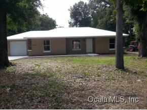 Real Estate for Sale, ListingId: 35459611, Ocala,FL34470