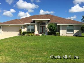 Real Estate for Sale, ListingId: 35477458, Ocala,FL34476