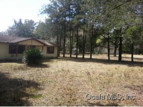 Real Estate for Sale, ListingId: 35560618, Belleview,FL34421