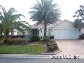 Real Estate for Sale, ListingId: 35477559, Ocala,FL34481