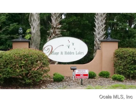 Real Estate for Sale, ListingId: 35489912, Williston,FL32696