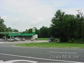 Real Estate for Sale, ListingId: 35477280, Williston,FL32696