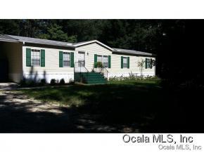 Rental Homes for Rent, ListingId:35477344, location: 1255 NW 105 TERR Ocala 34482