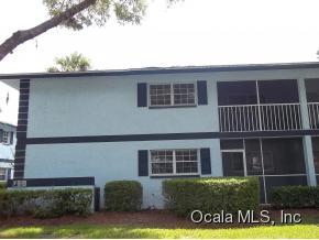 Rental Homes for Rent, ListingId:35477432, location: 584 FAIRWAYS LN Ocala 34472