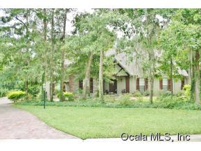 Rental Homes for Rent, ListingId:35477461, location: 576 SE 43 ST Ocala 34480