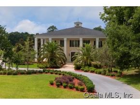 Real Estate for Sale, ListingId: 35477263, Ocala,FL34476