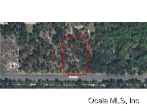 Real Estate for Sale, ListingId: 35477264, Ocala,FL34476