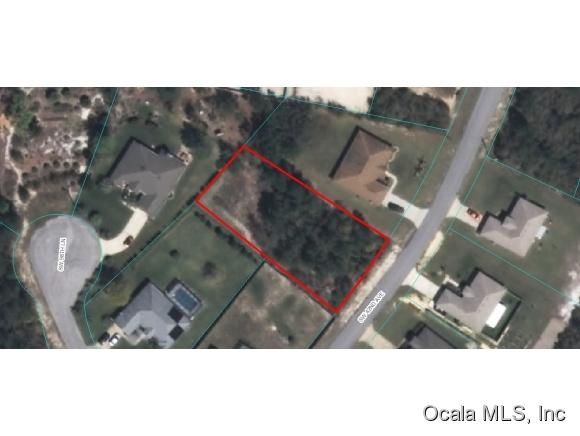 Real Estate for Sale, ListingId: 35477250, Ocala,FL34476