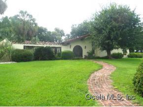 Real Estate for Sale, ListingId: 35477459, Reddick,FL32686