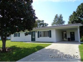 Rental Homes for Rent, ListingId:35490064, location: 6444 SW 107th Place Ocala 34476
