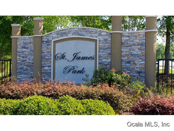 Real Estate for Sale, ListingId: 35522162, Ocala,FL34475