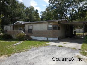 Real Estate for Sale, ListingId: 35490116, Williston,FL32696