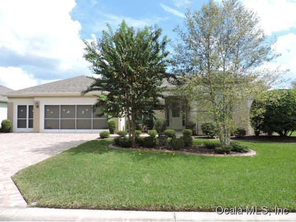 Real Estate for Sale, ListingId: 35500612, Ocala,FL34481