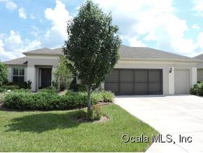 Real Estate for Sale, ListingId: 35500650, Ocala,FL34481