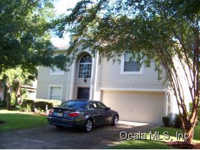 Rental Homes for Rent, ListingId:35500634, location: 1915 SW 28 ST Ocala 34471